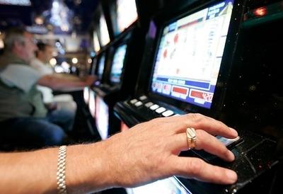 Как открыть интернет казино не нарушая закон как создать онлайн казино бесплатно