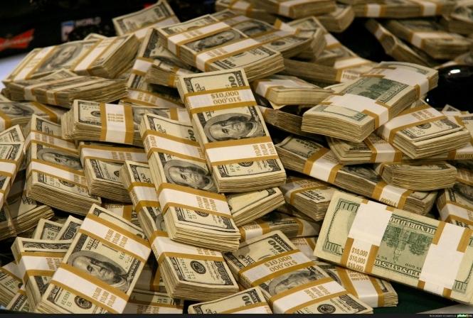 Чиновник облэнерго задержан на Николаевщине за вымогательство 22 тыс. грн взятки, - Нацполиция - Цензор.НЕТ 9012