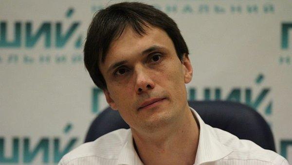 Главой канала «Интер» назначена Шкуратова