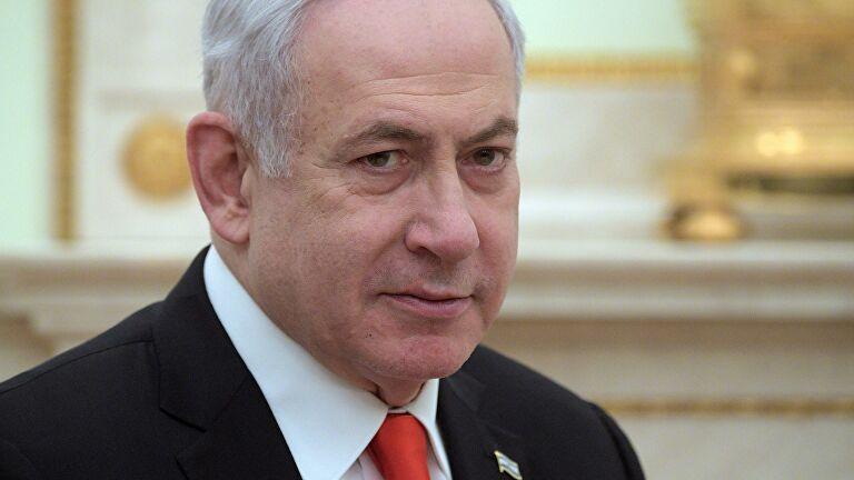 Израильский юрист прокомментировал процесс по делу Нетаньяху