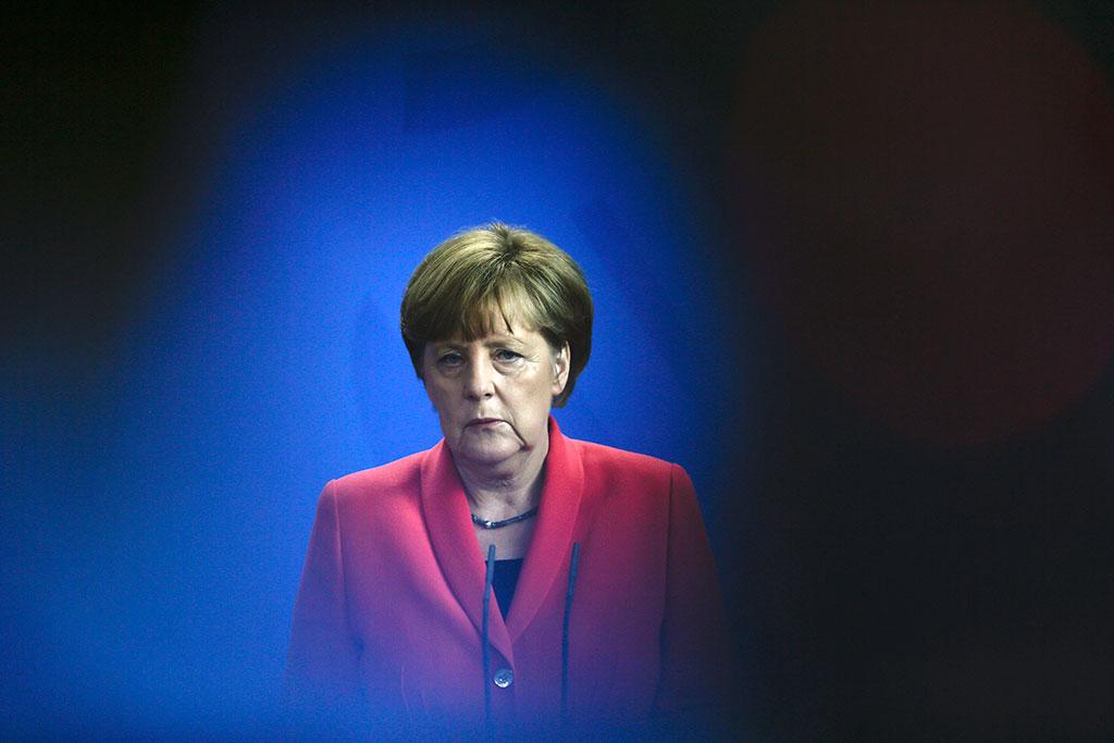 Меркель вновь стала самой влиятельной женщиной года по версии Forbes Image35588917_292ea747e6728ad269af39c11dfcdc14