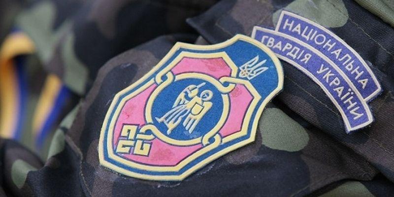 Полк «Азов» выводят изМариуполя