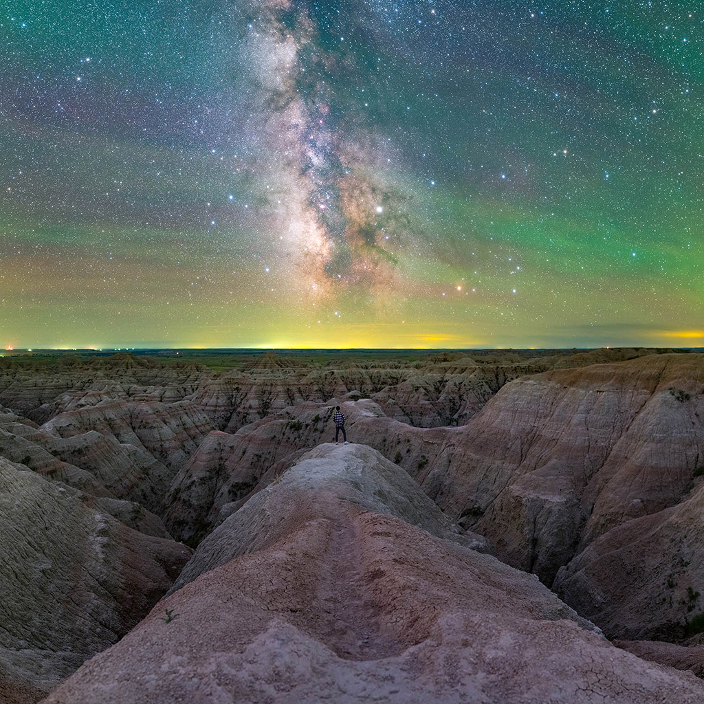 Самый зрелищный звездопад    Image574023_98eebf0a71eae07250b61c6c963c9f37