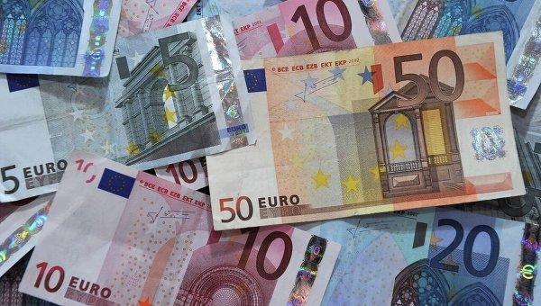 ВКиеве преступник похитил изкармана девушки практически 20 000 евро