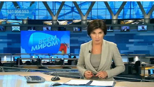 Новости границы в россии