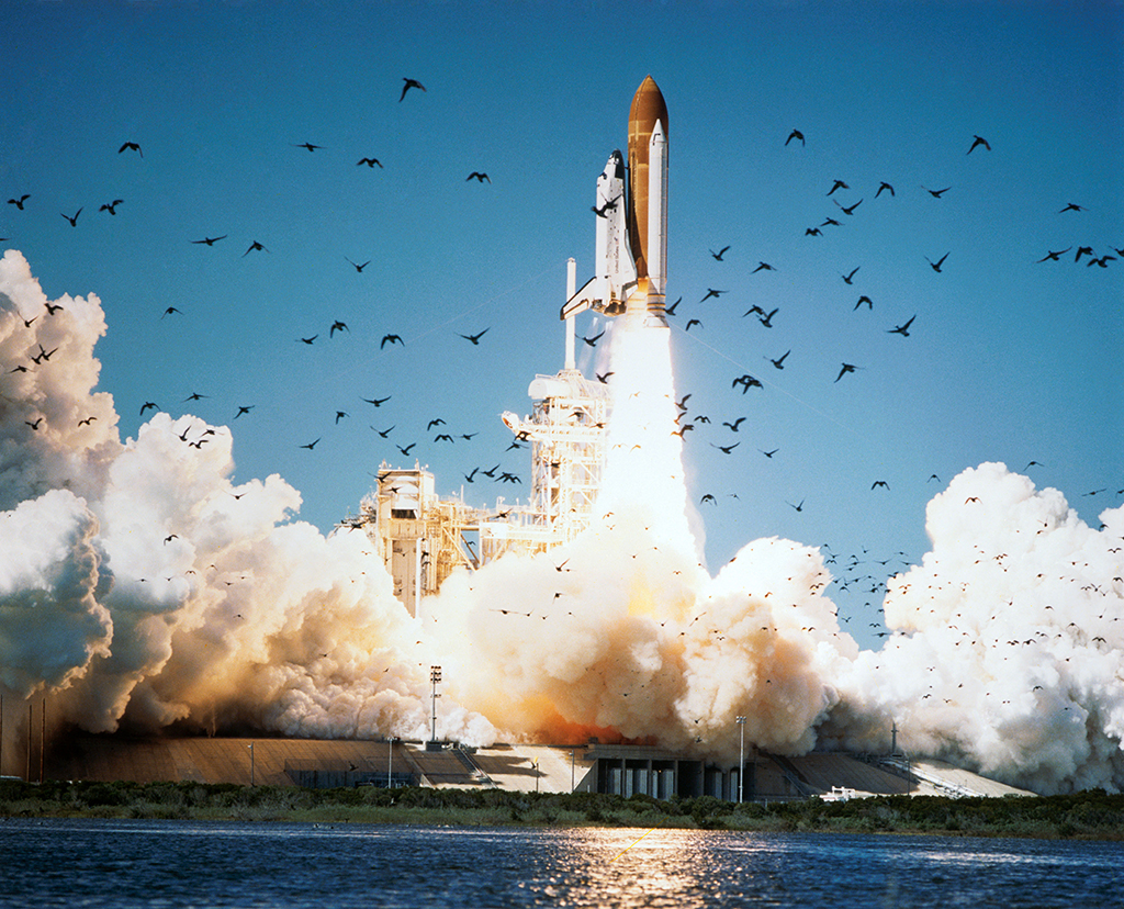 "nasa challenger disaster case study Essay on space shuttle ethics case study 919 words | 4 pages the material was kept at the lowers levels of the decision making process (""the space shuttle challenger disaster."