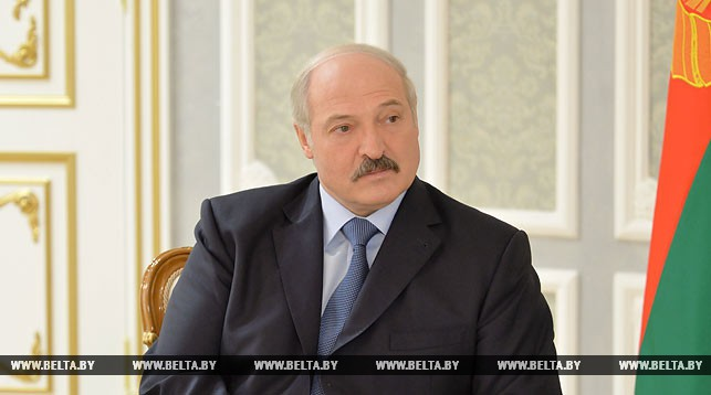 Минск подготовит ксессии ОБСЕ ряд резолюций— Воимя мира