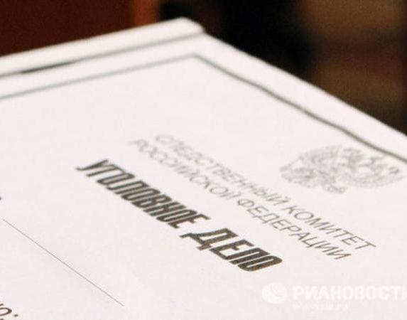 ВВолгограде наруководство университета завели дело овзятках