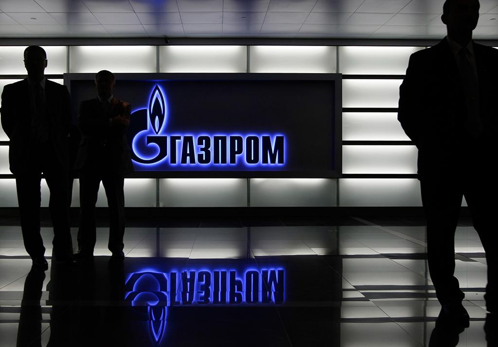 Воронежские предприятия выполнили заказы «Газпрома» на 9 млрд рублей
