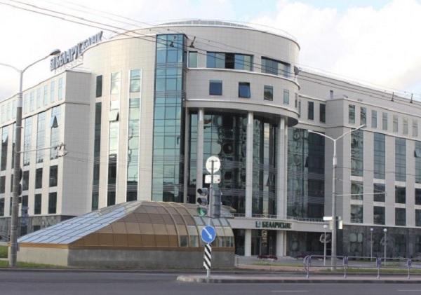 Два банка из Беларуси вошли в Топ-100 крупнейших банков Центральной и Восточной Европы