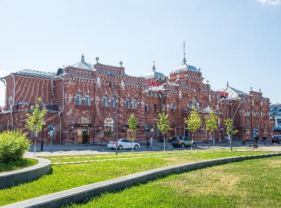 ВПоморье стартовала всероссийская акция «Стоп ВИЧ/СПИД»