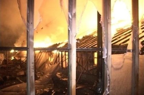 Тульские новости авария в щекинском районе