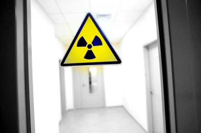 ВЖитомирской области заденьги НАТО ликвидируют радиоактивный могильник «Вакуленчуки»