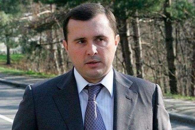 Экс-нардеп Шепелев вышел из русского СИЗО за $10 млн