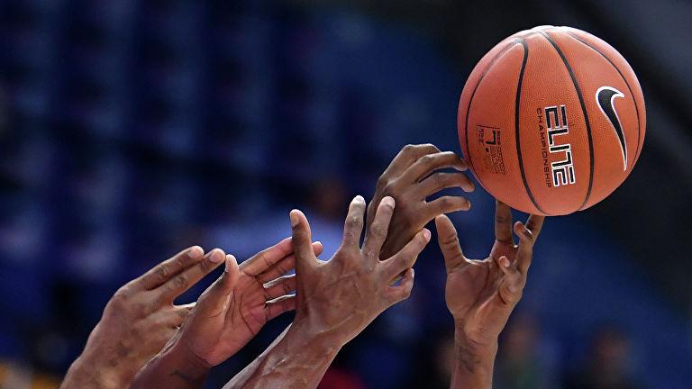 Финал четырех баскетбол евролига 2019 [PUNIQRANDLINE-(au-dating-names.txt) 53