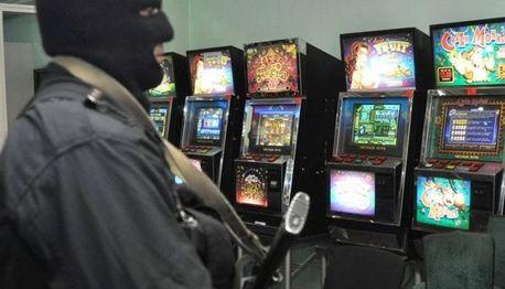 Казино незаконним нових казино в Мінську