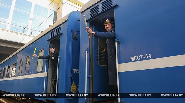 БЖД увеличила количество поездов сбесплатным Wi-Fi