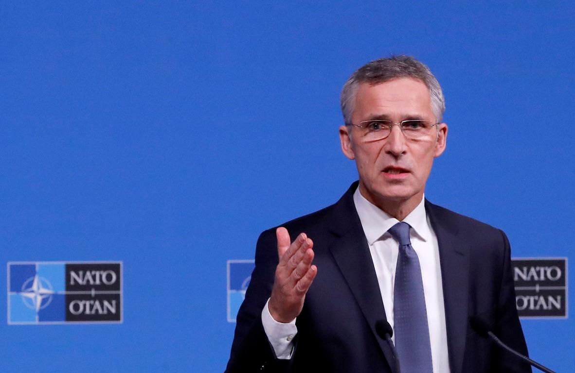 Россия и НАТО полностью разошлись в позициях по Договору о РСМД Image36096820_13c2001b78c24815e9a233a3292bac5a