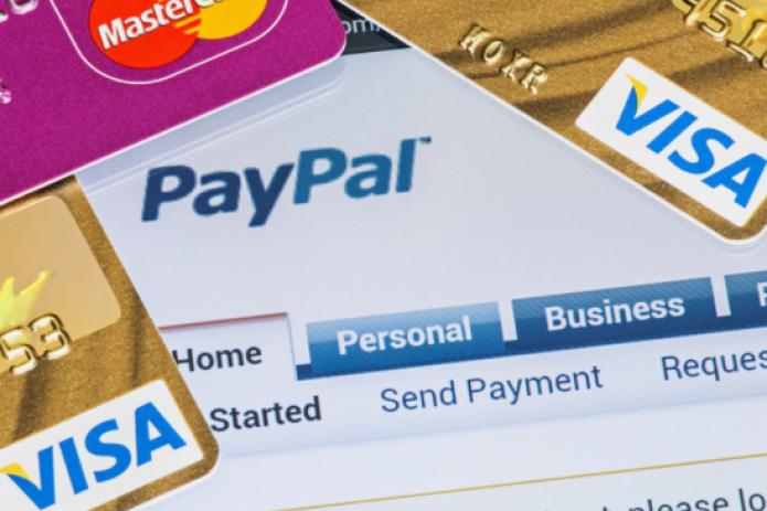 В ЦБ объяснили, почему PayPal не работает в Узбекистане