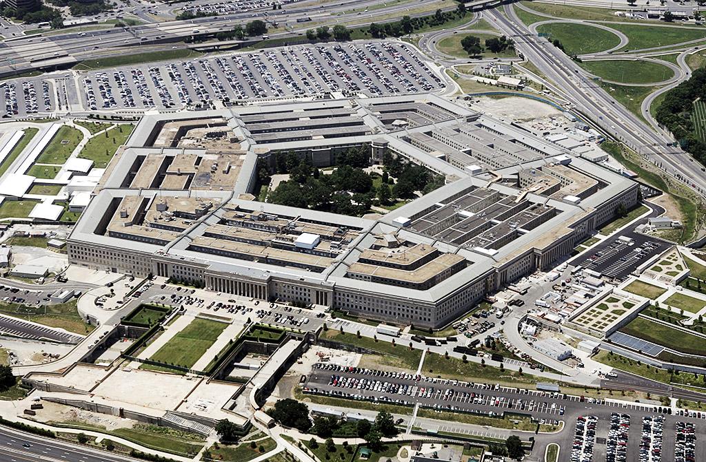 Западные СМИ сообщили, что Дональд Трамп расширил полномочия Пентагона