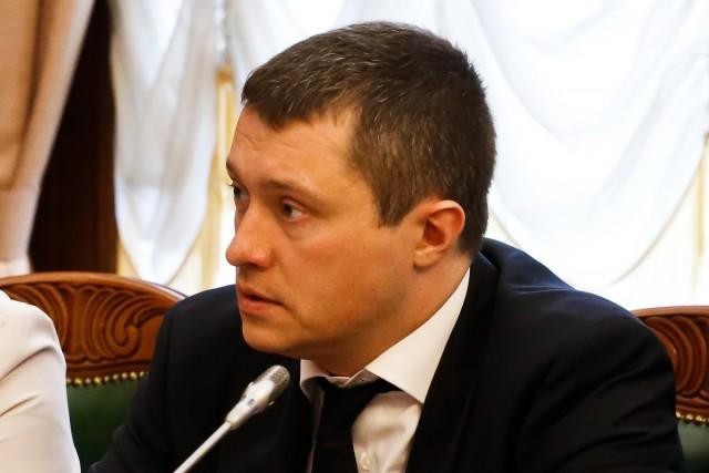 Калининградский губернатор ущемил граждан вправах непочему-то, апокочану