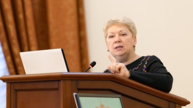 Государство поддержит «рублем»: Воронежский госуниверситет обзаведется собственным инжиниринговым центром в наступающем 2018г