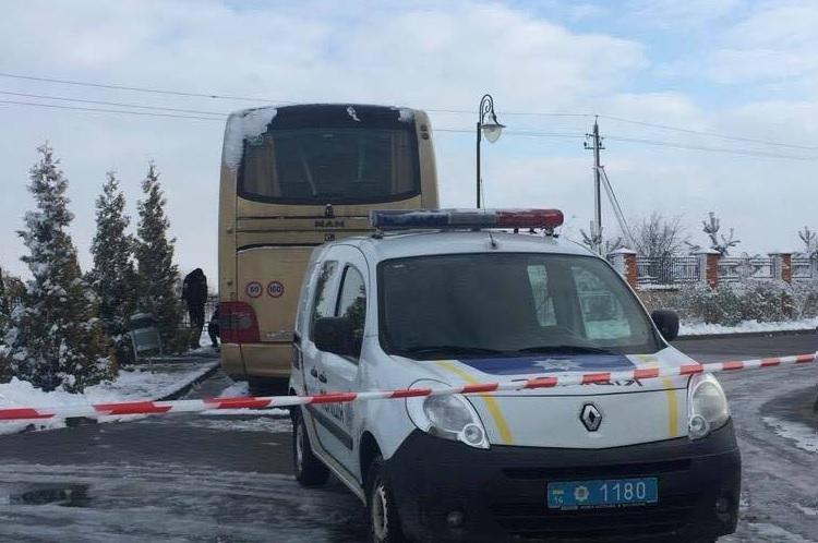 Матеуш Моравецкий объявил онамерении покупать сжиженный газ вСША