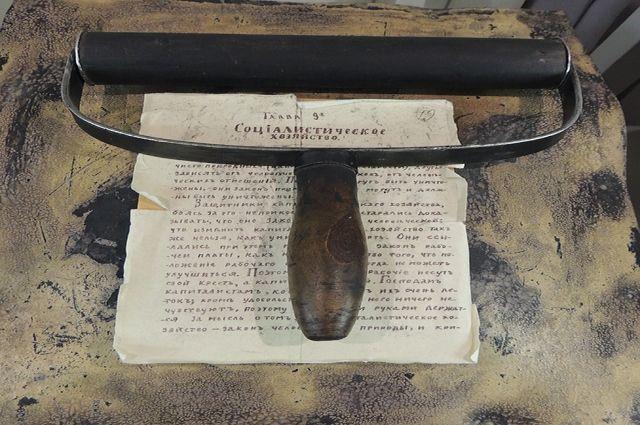 Началась реставрация 3-х «горьковских» музеев вНижнем Новгороде