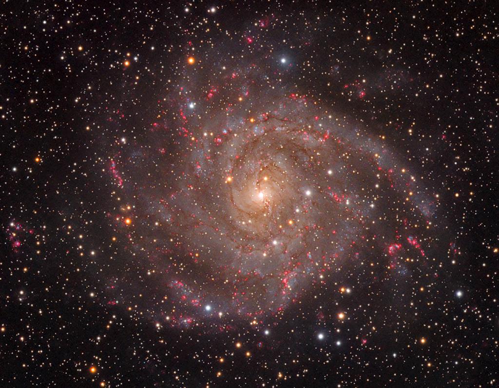 Самый зрелищный звездопад    Image574023_97f072ffa15b03331253a6224253730a