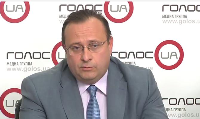 Суррогатный спирт вУкраинском государстве: количество жертв продолжает расти