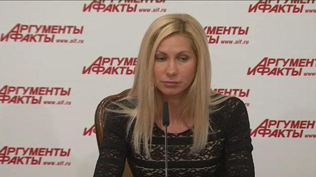 Новости с украины за сегодня смотреть онлайн