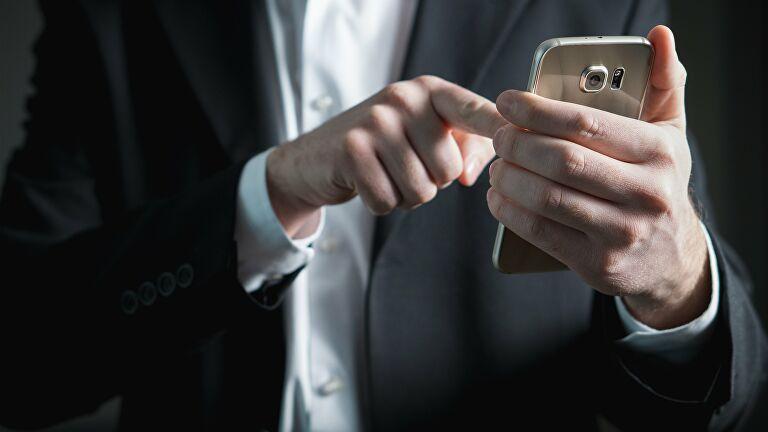 Мобильная связь в 2020 году может подорожать на 18%, считают аналитики