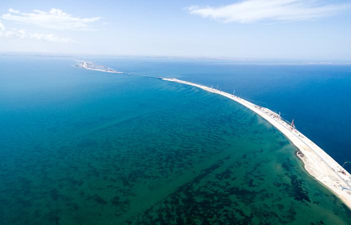 «Мостотрест» после санкций отложил размещение облигаций на10млрдруб.