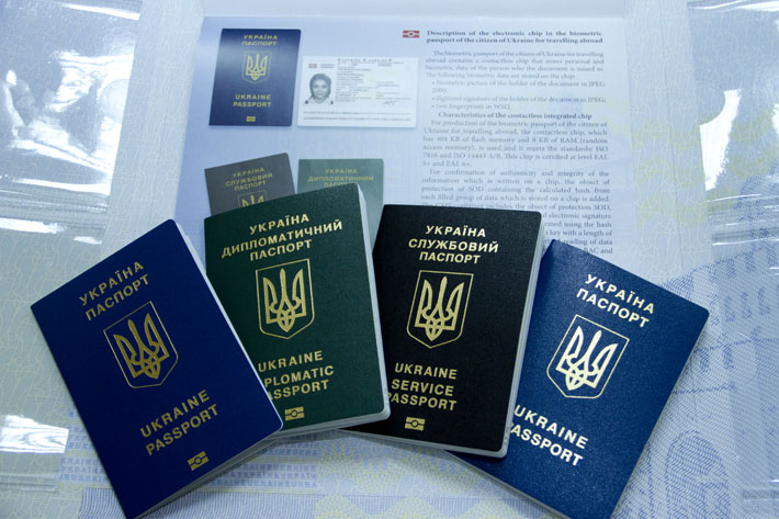 ВМИД ищут лучший способ ограничить заезд россиянам