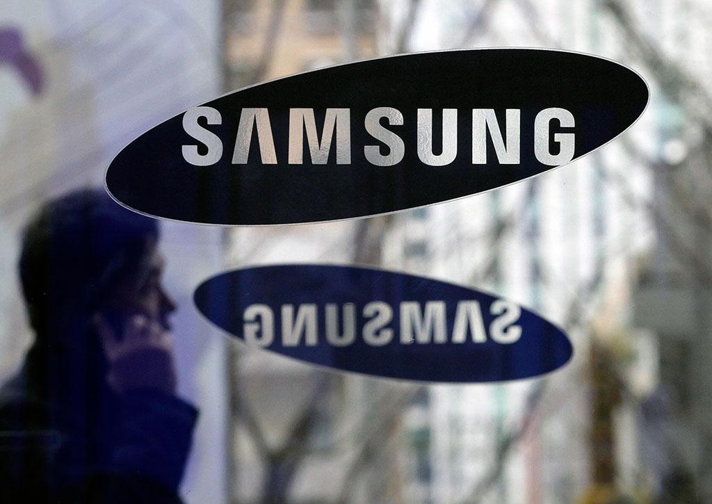 США официально запретили продажу Samsung Galaxy Note 7