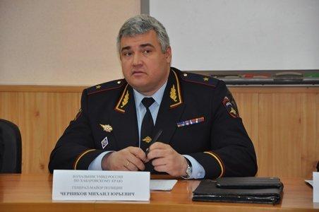На сегодняшний день в азербайджане криминал свежие новости