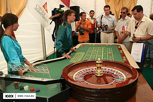 otkritie-pervogo-kazino-v-azov-siti