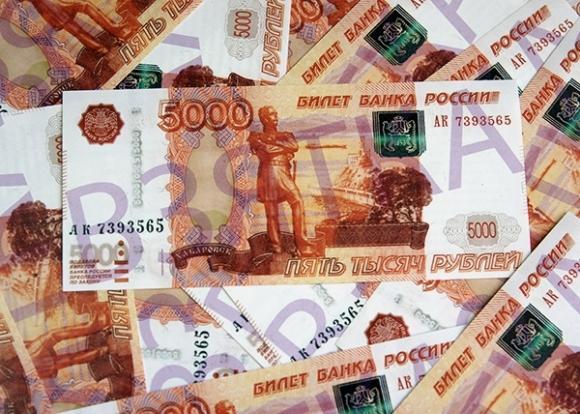 Замначальника Новороссийской таможни задержали при получении взятки в2 млн рублей