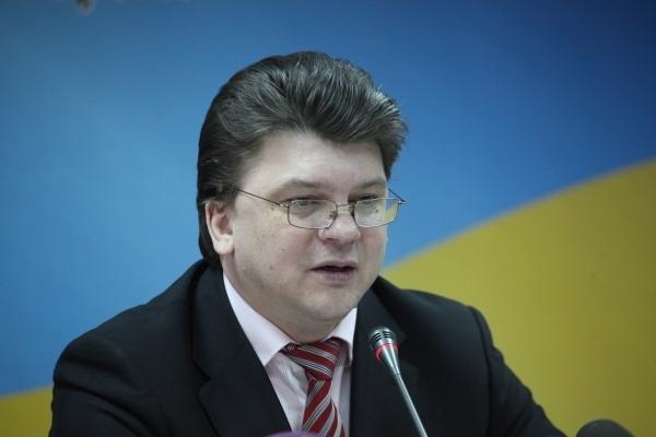 Порошенко неявился надопрос вГПУ по«делу Евромайдана»