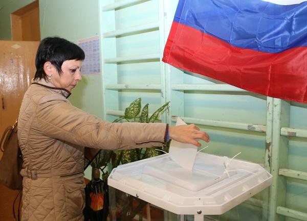 Губернатор Нижегородской области поручил проработать проект типовых фельдшерско-акушерских пунктов