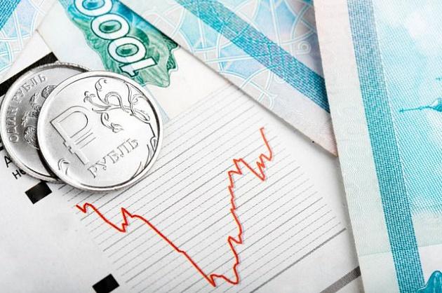 Сберегательный банк нарастил чистую прибыль поРСБУ на30,4%