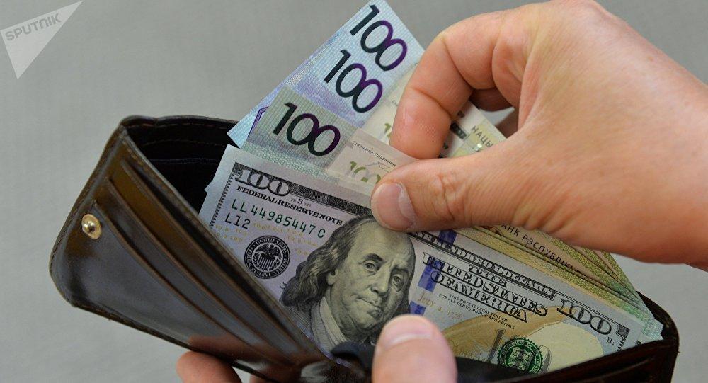 Минтруда и соцзащиты – о порядке индексации доходов населения за октябрь 2020 года