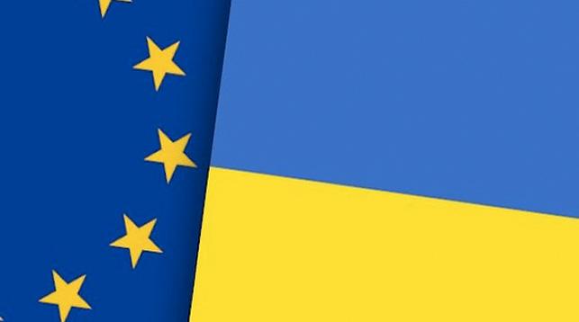 Двери Европы для Украины открыты— Порошенко похвастался Лукашенко