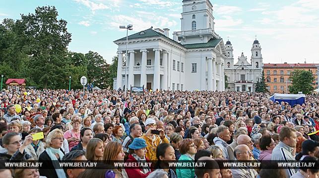 Последние новости кировской области сегодня