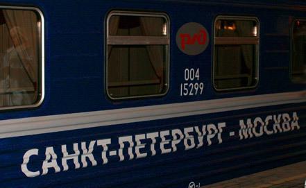 бардачка, экскурсия во псков на поезде из спб область