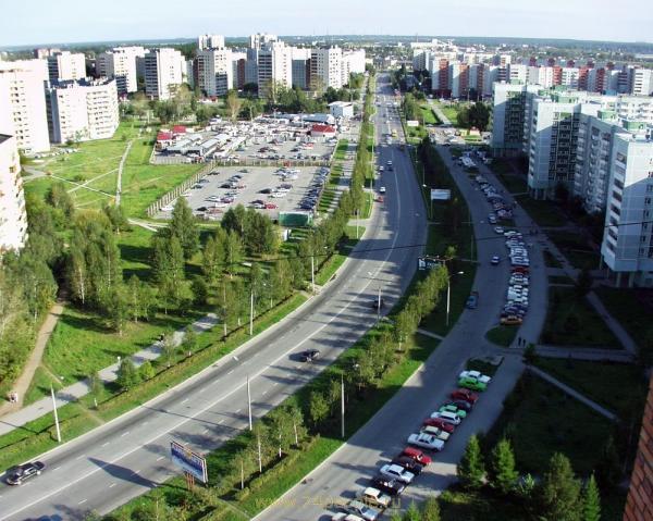 Славянск сегодня новости свежие новости