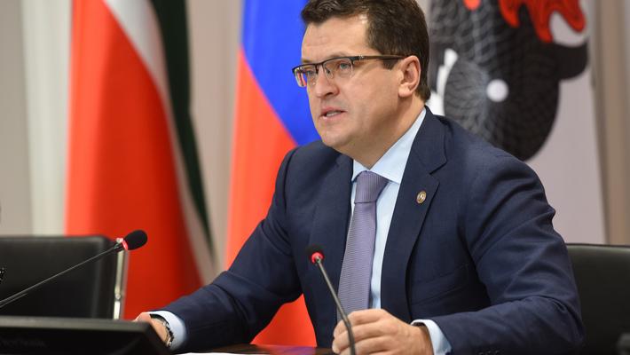 Вмобильные прививочные пункты Казани обратились 11,5 тысячи человек