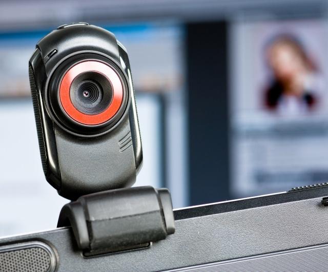 20% пользователей в Казахстане заклеивают веб-камеры