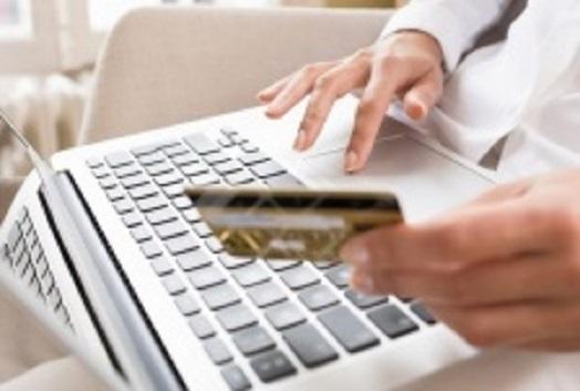 Казахстанцы задолжали по кредитам почти 6 трлн тенге