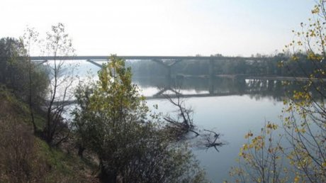 Движение через Днестр восстановили после 25 лет— Приднестровское урегулирование